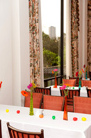 Houston Country Club Easter Bunny Party 2015