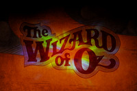Houston Christian Drama Company Presents The Wizard of Oz 2013