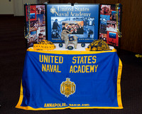 The Kinkaid School: Casey Cowan's Appointment to the US Naval Academy