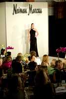 Houston Country Club's 2011 Spring Style Show