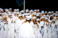 Kinkaid 2011 Graduation
